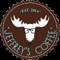 Jeffrey's Coffee
